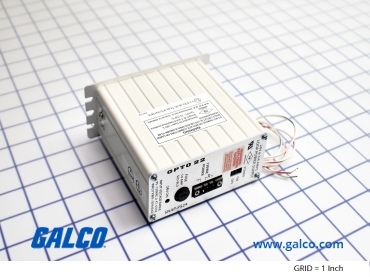Opto 22 - Power Supplies
