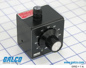 Variable Voltage Controllers Transformers