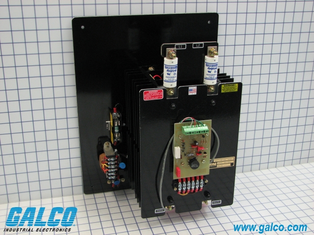 36d 1 80 payne engineering solid state relays galco package image sciox Gallery