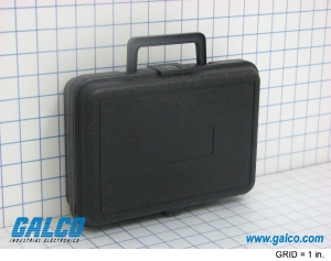 Pelican Products - Cases