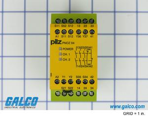 774730_p1 774730 pilz e stop galco industrial electronics pilz pnoz x4 wiring diagram at fashall.co