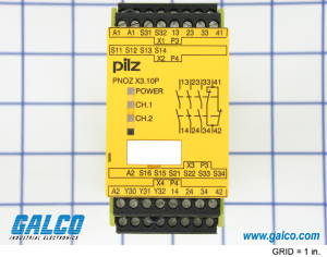 777314_p1 777314 pilz e stop galco industrial electronics pilz pnoz x3 wiring diagram at creativeand.co