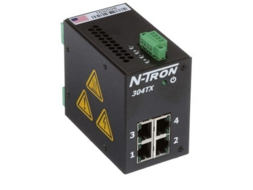 Ethernet Switches Product Catalog Search Results Galco