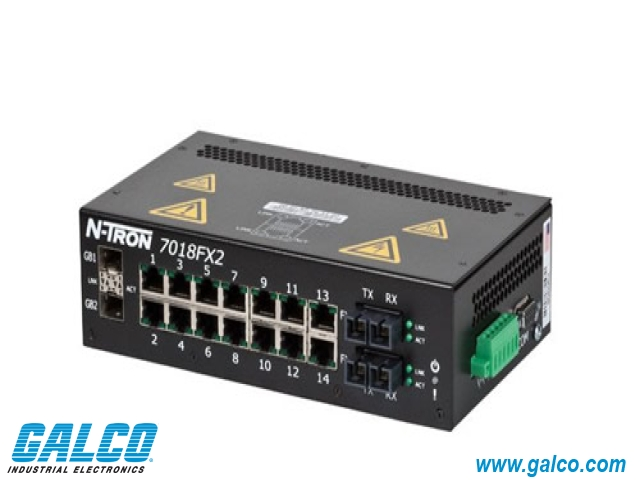 Wire Rs485 To Fiber Connections Fostcdr Bb Electronics