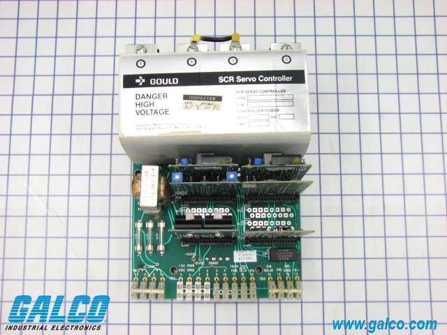 11-1010 Repair Part Image