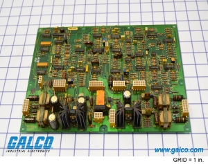 Circuit Board Repair | Browsable Repair Catalog | Galco ... on