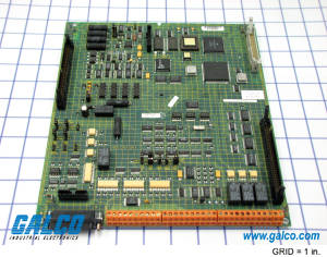 0-58770 Repair Part Image