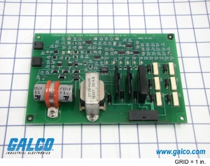 Circuit Board Repair Browsable Repair Catalog Galco