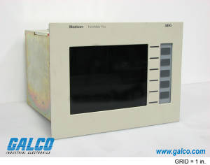 MM-PMC-2100 - more info