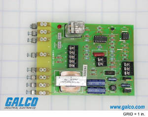 12m03-00101-kit Part Image