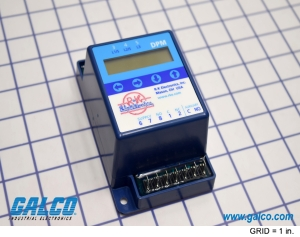RK Electronics - Protection Relays