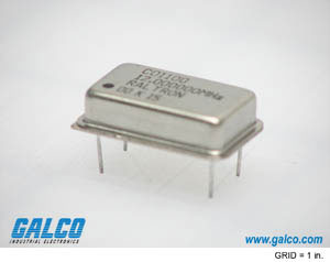 CO1100-12.00-MHZ - more info