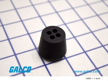 Remke Industries - Bushings