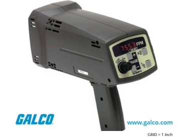 DT-725-230VAC - more info