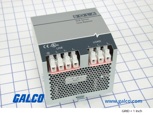wiring diagram image result for galco industrial electronics