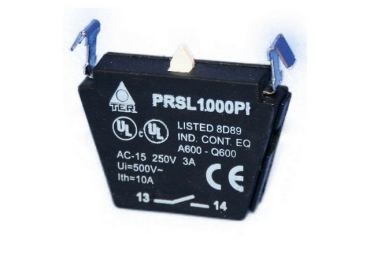 prsl1000pi Part Image