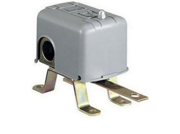 Square D - Float Switches Sensors