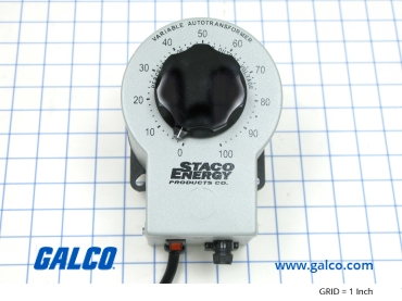 Staco Energy | Product Catalog Search Results | Galco