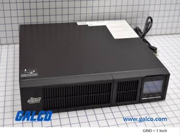 UNISTAR SB-NET SERIES   Staco Energy   Power Supplies   UPS Systems
