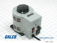 3PN1010B - Staco Energy - Variable Transformers | Galco