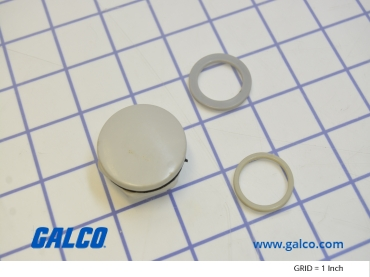 Plugs Fittings