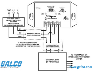 klixon relay wiring diagram with Motor Wiring Diagram Furthermore Thermal Overload Relay on Electric Motor Cross Reference likewise Fan Limit Control Wiring Diagram besides Wiring Diagram For Boat Tachometer additionally Thermal Overload Relay Wiring Diagram moreover Motor Wiring Diagram Furthermore Thermal Overload Relay.