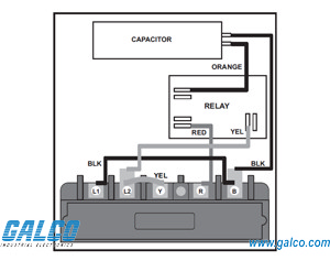 232 insider_wd 232 insider symcom motor protection relay galco industrial grundfos motor wiring diagram at n-0.co