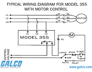 Scout Ii Wiring Diagram. Scout. Free Download Printable ... on