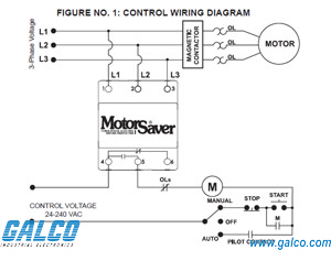 460 3 phase wiring diagram similiar v phase to v single phase wiring  Phase Standby Generator Wiring Diagram on automotive generator diagram, 3 phase generator wiring connections, 3 phase generator operation, 3 phase meter wiring, 3 phase motor diagram, 3 phase generator connectors, circuit diagram, shunt trip coil diagram, 3 phase generator basics, 2 phase power diagram, 3 phase generator animation, ac generator diagram, 3 phase magnetic starter wiring, 3 phase transformer connection diagram, 3 phase generator windings, auto alternator diagram, 240v single phase diagram, 3 phase wiring color code, single phase generator diagram, 3 phase automatic transfer switch diagram,