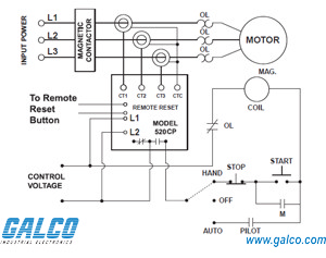 Mastercool Motor Pump Wiring Diagram also 6150800 further Mains Powered White Led L further Wiring Diagrams Industrial further Dilm17 10  rdc24. on 230 volt wiring diagram