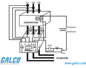 777 accupower_wd 777 accupower symcom protection relays galco industrial 30 Amp Relay Wiring Diagram at bayanpartner.co