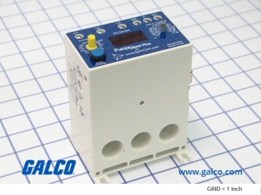 Symcom Protection Relays Product Catalog Search