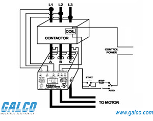 777 lr p_wd wiring diagram for 480v contactor readingrat net 1 Phase Contactor at gsmx.co
