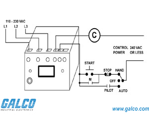 single pole thermostat wiring diagram single image single pole thermostat wiring diagram single image about on single pole thermostat wiring diagram