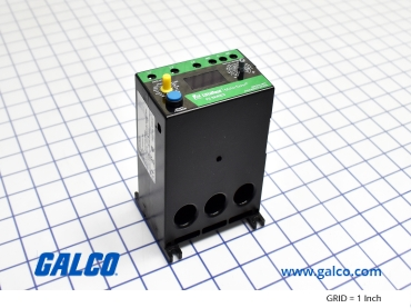 777 P2 Symcom Protection Relays Galco Industrial