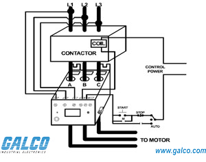 B019RWELDS as well Start Stop Wiring Diagram How To Assemble The Circuit To Make Nice Because It Utilizes The Factory Sensor In The Head together with Index304 in addition Index276 as well Pbs 3 Wiring Diagram. on motor start stop station
