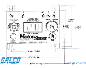 start stop station wiring diagram with Allen Bradley Contactor Wiring Diagram on Motor Control Circuit furthermore 16351 moreover Solenoid Valve Schematic further Three Phase Light in addition Allen Bradley Contactor Wiring Diagram.
