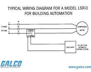 lsr 0_wd lsr 0 symcom protection relays galco industrial electronics current relay wiring diagram at virtualis.co
