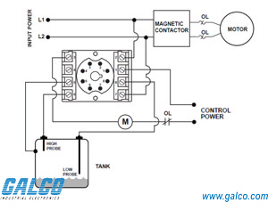 wiring diagram for float switch with Pc 100 Llc Cz on Dual Switch Light Wiring Diagram besides pressor Unloader Valve Schematic besides Mcs 3 Polig also Attwood Bilge Pump Wiring Diagram moreover Installing A Bilge Pump Light.
