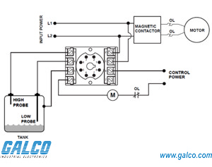 Alternating Relay Wiring Diagram as well Lucas Tvs Charging Alternator Wiring Diagram in addition Automotive Wiring System Diagram likewise 2013 03 01 archive additionally Car Ac Valves. on gm charging system diagram