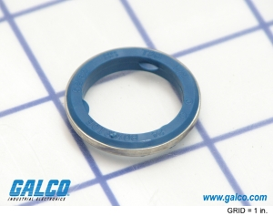 Sealing Gaskets Fittings
