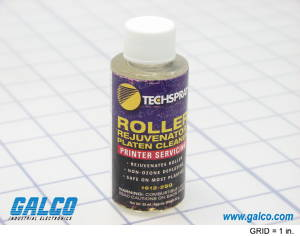 Sample image: 1612-2SQ Rubber Rejuvenator 2 oz