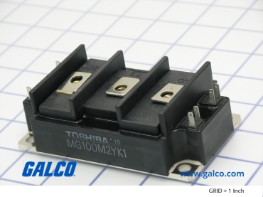 Mg100m2yk1 toshiba transistor galco industrial for Toshiba electric motor data sheets