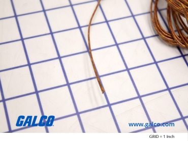 Thermocouple Wire Thermocouples