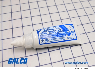 Thread Sealants Chemicals