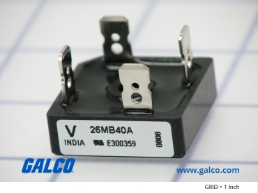 26MB40A - more info