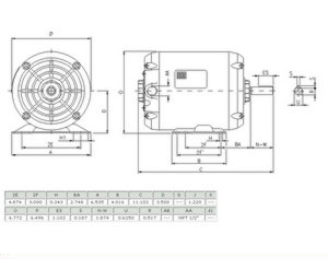 siemens transformer wiring diagram siemens free engine image for user manual