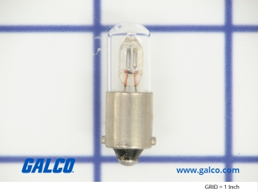 WEG Electric - Pilot Lights