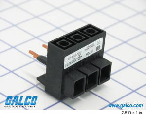 Lst25 Weg Electric Accessory Galco Industrial