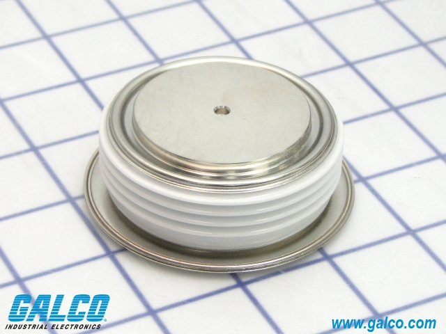 Details about  /Westinghouse 338DD70 Diode